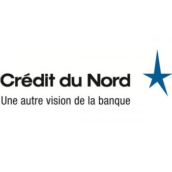 Module de paiement sécurisé Crédit du Nord SIPS ATOS Webaffaires