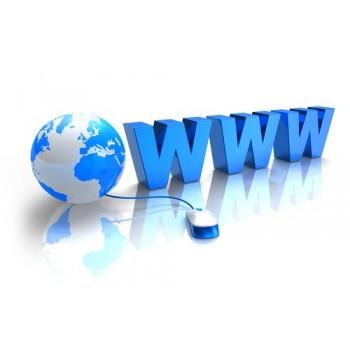 Transfert de votre site Internet prestashop