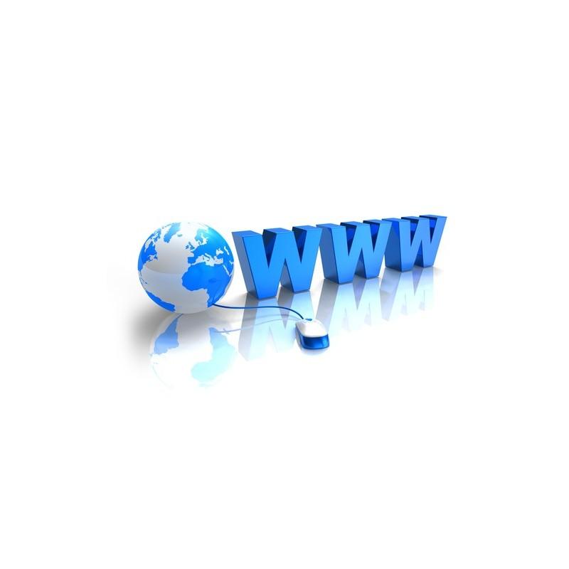 Fabuleux Transfert de votre site Internet Prestashop NZ44