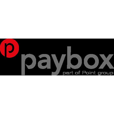 Installation Module de paiement PAYBOX HMAC compatible pack Flexible 1 et 3 fois sans frais