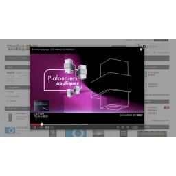 Module prestashop POPUP vidéo Youtube