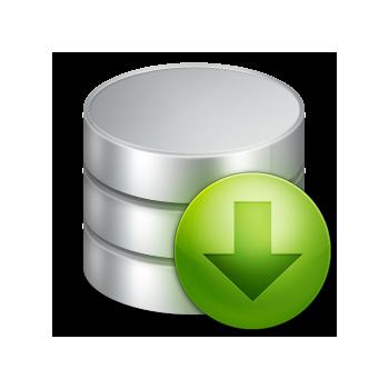 Sauvegarde automatique de la base de données MySQL de votre boutique prestashop
