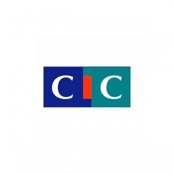 Module de paiement sécurisé Monetico DSP2 CMCIC banque CIC