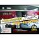 Mise à jour (upgrade) de votre boutique en ligne Prestashop