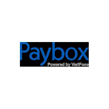 Module de paiement bancaire PAYBOX E-transactions HMAC et IPN