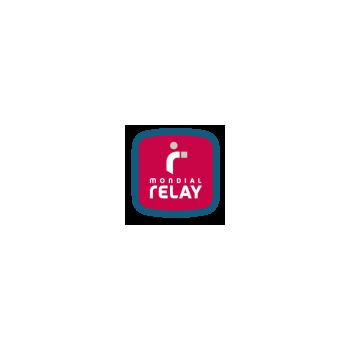 Module Mondial relay prestashop