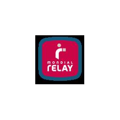Module mondial relay prestashop - Mondial relay strasbourg ...