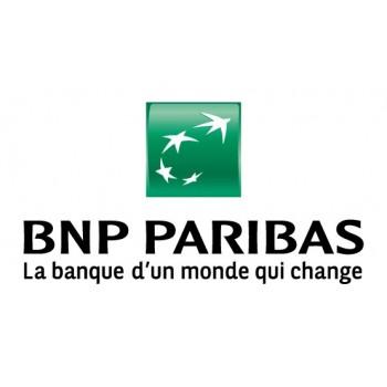 Module de paiement sécurisé BNP Paribas SIPS ATOS