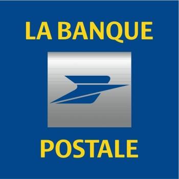 Module de paiement sécurisé La Banque Postale SIPS ATOS Scelliusnet