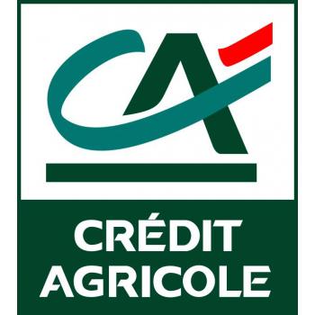 Module de paiement sécurisé Crédit Agricole SIPS ATOS E-Transaction