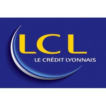 Module de paiement sécurisé LCL SIPS ATOS Sherlocks