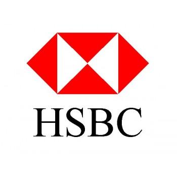 Module de paiement sécurisé HSBC SIPS ATOS Elysnet