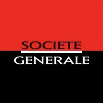 Module de paiement sécurisé Société Générale SIPS ATOS Sogenactif
