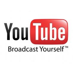 Prestashop 1.4 Vidéo Youtube