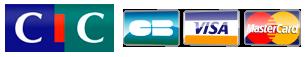 Module CMCIC crédit mutuel prestashop