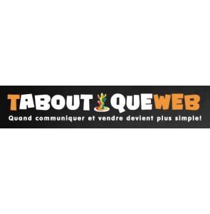 Modifier le logo de votre boutique en ligne prestashop