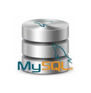 Réparer une table MySQL sur redhat 6